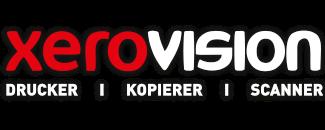 Xerovision München